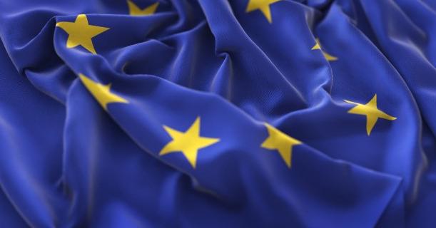 sorteo extraordinario europa 21